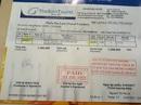 Vụ tăng giá vé xe gần 4 lần: TheSinh Tourist không biết?