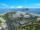 Bất động sản nghỉ dưỡng Phan Thiết Condotel từ 539 triệu đồng/căn