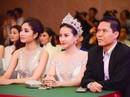 Nhan sắc ASEAN lần đầu hội tụ ở Việt Nam