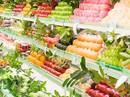 Người Việt chi 70 tỉ đồng mỗi ngày nhập hoa quả, chủ yếu từ Thái Lan