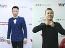 Nam Khánh, Hoàng Bách vẫn ước ao có ngày tái hợp AC&M