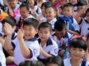 Học sinh TP HCM nghỉ Tết Nguyên đán 15-16 ngày
