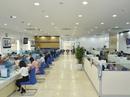 BIDV và 6 nhiệm vụ lớn nhằm lọt top 25 ngân hàng TMCP lớn nhất ASEAN