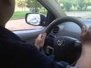 Cảnh báo hàng loạt tài xế sập bẫy chiêu lừa mới