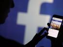 Cần Thơ chấn chỉnh công chức sử dụng Facebook