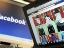 Tính toán thu thuế bán hàng trên Facebook