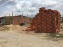 TP HCM: Đề xuất đưa thanh tra xây dựng về quận, huyện