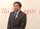 """Đoàn Đại biểu QH Thanh Hoá """"xin"""" ông Đinh La Thăng về"""