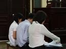"""Để """"bay"""" hơn 134 tỉ đồng, cựu giám đốc Eximbank Sài Gòn ra tòa"""