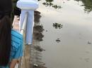 Sóc Trăng: 2 ngày, 4 trẻ chết đuối