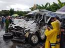 Khởi tố, bắt giam tài xế gây tai nạn làm 17 người thương vong