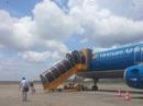 406 đợt DN thoái vốn có Vietnam Airlines của Bộ Giao thông vận tải