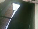 Rùng mình nghi án đổ thuốc độc vào bể nước ở Đắk Nông