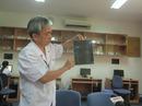 Chuyển viện xuyên biên giới, bé Campuchia được bác sĩ Việt cứu sống