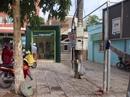 Phú Quốc: Nhóm thanh niên đâm chết bé gái 14 tuổi