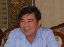 Chủ tịch UBND TP HCM hỏi về Khaisilk