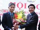 Ông Trần Văn Thuật giữ chức Phó Chủ tịch Tổng LĐLĐ Việt Nam