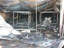 Thủ tướng chỉ đạo điều tra vụ hỏa hoạn 8 người chết