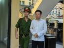 Đại án OceanBank: Luật sư cho rằng bà Phấn phải trả 500 tỉ đồng
