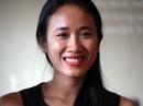 Người mẹ ngược xuôi Pháp - Việt tìm con: Công nhận bản án của Pháp