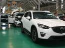 Kế hoạch liên tục giảm giá của ô tô Việt Nam