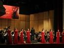 Dàn sao Pháp, Hàn, Việt khiến khán giả vỗ rát tay