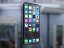 iPhone 8 sẽ có giá bán dưới 1000 USD