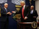 Kịch bản nào cho thỏa thuận hạt nhân Iran?