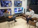 Mỹ muốn hủy bỏ thỏa thuận hạt nhân: Chiến thắng của Iran?