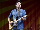 """Ca sĩ """"sát gái"""" John Mayer – Khao khát trở lại thời hoàng kim!"""