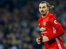Ibrahimovic: Tôi chỉ mất 3 tháng để chinh phục bóng đá Anh