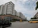 Công chức được vay mua nhà với lãi suất 4,7%/năm