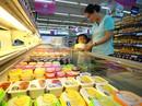 Người Việt ăn gần 73 tấn kem mỗi ngày