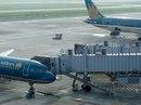 Hàng không đua mở rộng mạng bay