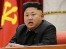 Triều Tiên cải tổ nhân sự, đối phó với lệnh trừng phạt