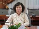 Hết nghỉ phép, bà Hồ Thị Kim Thoa vẫn vắng mặt