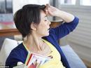Lời khuyên cho phụ nữ sau mãn kinh