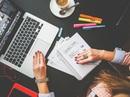 6 lý do làm kinh doanh chưa chắc đã giàu