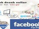 Học kinh doanh qua internet