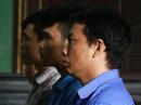 Giảm án cho hung thủ gây chết người trong đám tang