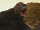 """""""Kong: Đảo đầu lâu"""" vất vả thu hồi vốn"""