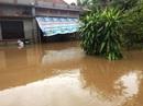 Phú Yên: Nước sông đột ngột lên cao, 1 người bị cuốn trôi