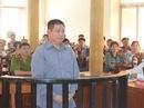 Đang xét xử vụ trung tá Campuchia bắn chết chủ tiệm vàng