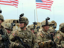 Mỹ can thiệp sâu vào Trung Đông