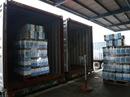 Lotte Mart xuất khẩu 2.000 tỉ đồng hàng Việt