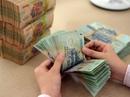 Cán bộ, công chức được tăng lương cơ sở từ 1-7 tới