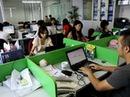 Lương IT Việt Nam có thể đạt hơn 64 triệu/tháng