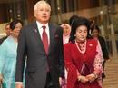 Thuyết phục Mỹ quan tâm Đông Nam Á