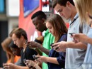 Giới trẻ giải nghiện mạng xã hội