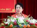 """Bà Phan Thị Mỹ Thanh """"không đủ tư cách làm Đại biểu Quốc hội"""""""